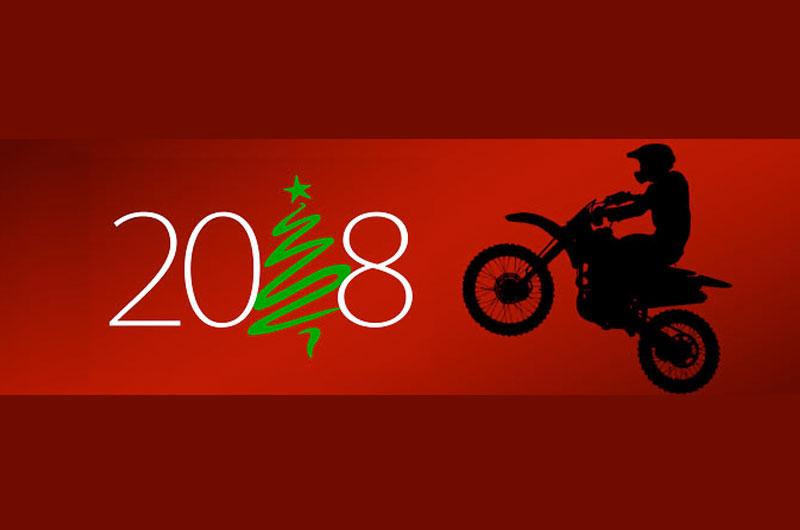 moto ecole 78