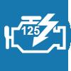 bsr125