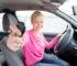 financer permis de conduire