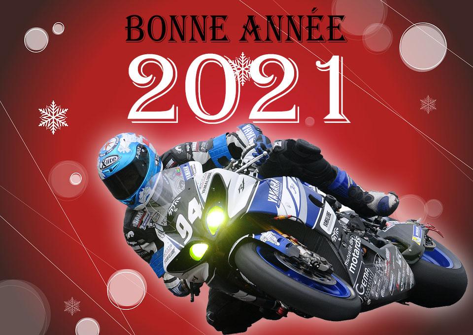 moto école steph-anne 2021